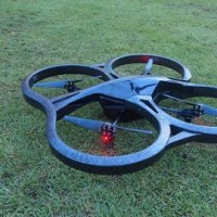 CAAP looking to limit the use of Drones in PH