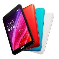 ASUS Fonepad 7 FE170CG launched, priced at Php5,995