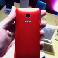ASUS Zenfone 4, 5, and 6 official, price starts at Php3,995