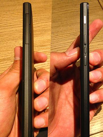 BlackBerryZ3_8