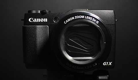 Canon G1X Mark II(web)