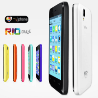 MyPhone launches Rio Craze, prized at Php1,999