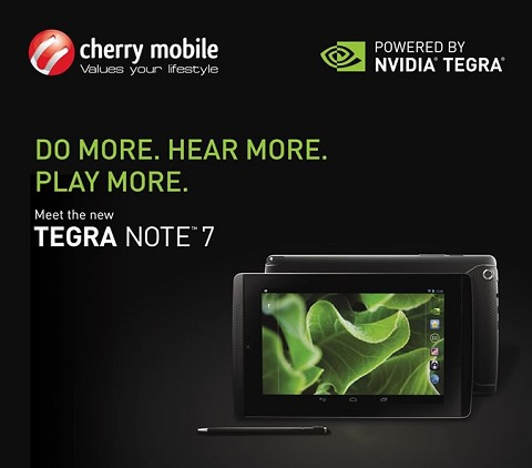cherry mobile tegra note 7_2