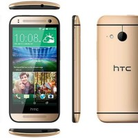 Battle of the Minis: Samsung Galaxy S5 Mini vs HTC One Mini 2