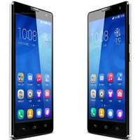 Huawei Honor 3C lands for Php9,990