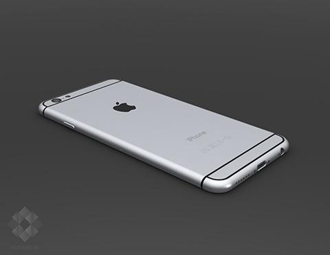 iphone6_4