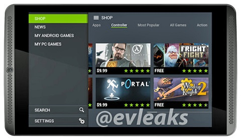 nvidia shield tablet_1