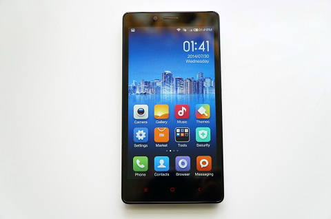 redmi note_1