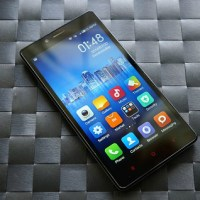 Hugo Barra responds to Xiaomi's privacy issues