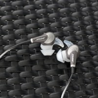 Bose QuietComfort 20 Quick Review