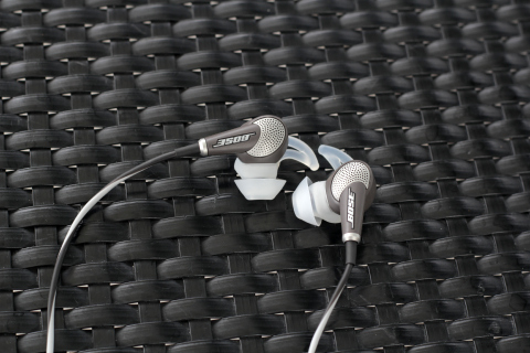 Bose-QC20-set