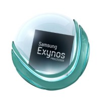 Samsung's first 20nm Exynos Octa-Core processor