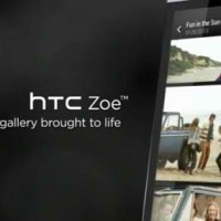 HTC to make Zoe available to all Android users