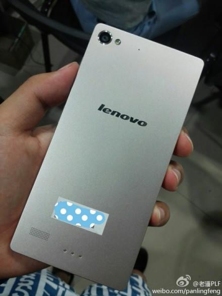Lenovo Vibe X2 philippines