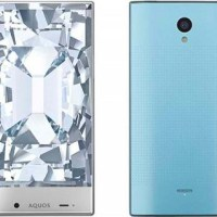 Sharp unveils near-bezel-less Aquos Crystal