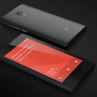 Xiaomi Redmi 1s lands locally, priced at Php5,599
