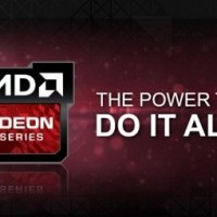 AMD Radeon R7 SSD now official, starts at $100