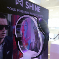 Misfit Shine launched in the Philippines for Php6,850