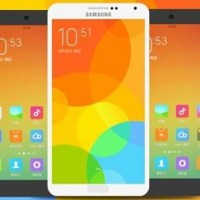 MIUI 6 Express launcher for non-Xiaomi devices now available for download