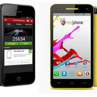 MyPhone Agua Rio LTE vs. Cherry Mobile Pulse