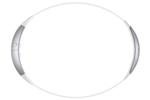 samsung-gearcircle