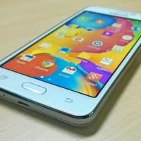 Samsung Galaxy Grand Prime to hit gray markets