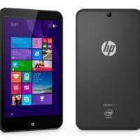 HP Stream 7 Windows 8.1 tablet lands for Php7,999