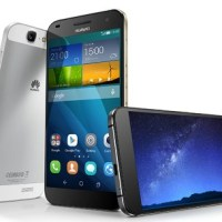 Huawei Ascend G7 now available at Villman for Php13K