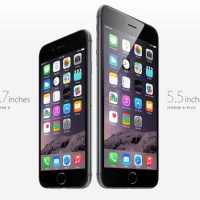 iPhone 6 already out of stock from pre-orders