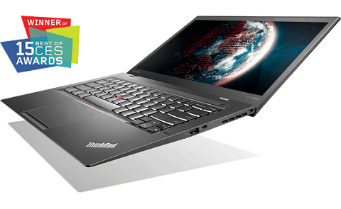 ThinkPad X1 Carbon Philippines