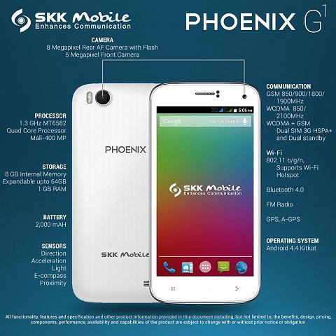 skk phoenix g1_1