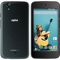 First Android One device leaks, priced at Php5K