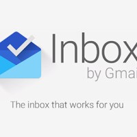 Google launches Inbox, a smarter way to Email
