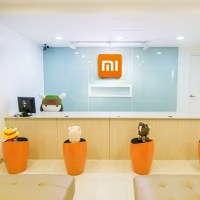 Xiaomi Opens First Service Center in PH