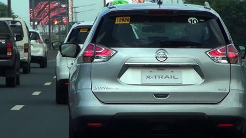 Nissan-XTrail-4