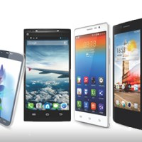 Blackview Jk-series smartphones now available in PH