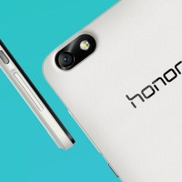 Huawei Honor 4X with 64-bit CPU now official in China