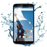 Nexus 6 has a 'hidden' feature not seen on its specs list