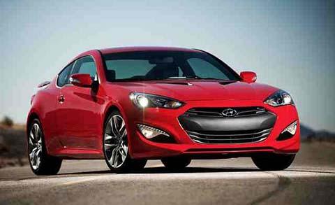 Hyundai-Genesis_Coupe_2013