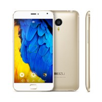 Meizu MX4 Pro now official