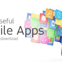 25 Most Useful Apps You Need to Download