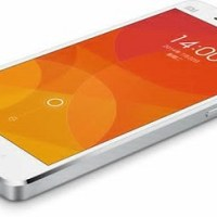 Xiaomi to unveil next flagship device next month
