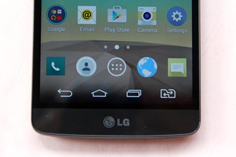 LGG3-StylusDual (9)