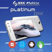SKK Mobile Platinum Edge now official, costs Php2,999