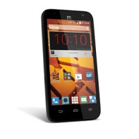 ZTE Speed now official, LTE phone with a sub-Php5k price tag