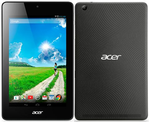 acer-iconiab1