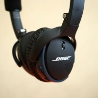 Bose SoundLink On-Ear Bluetooth Headphones Review