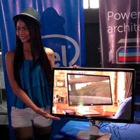 Dell intros 2015 PC monitors, 5K resolution and curved display in tow