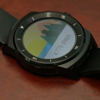 LG G Watch R Quick Review