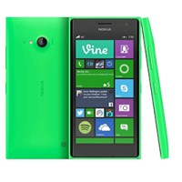 Microsoft Lumia 735 now official in PH